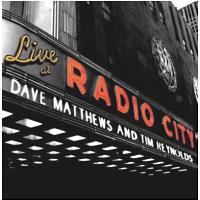 Live At Radio City (2CD)