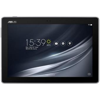 Tablet Asus ZenPad 10'' Z301MF-1H011A - Grey