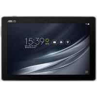 Tablet Asus ZenPad 10'' Z301MF-1H011A - Grey