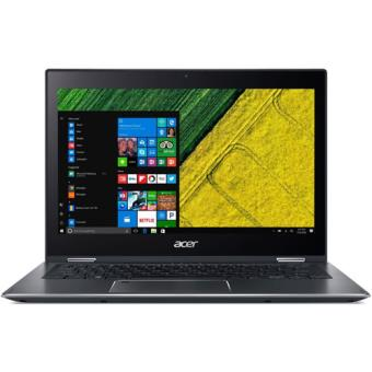 Portátil Acer Spin SP513-52N | i5-8250U