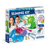Sliming Kit - Clementoni