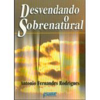 Desvendando o Sobrenatural