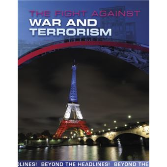 Fight against war and terrorism