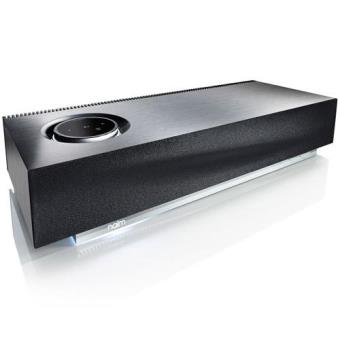 Naim Audio Coluna Wireless Mu-so - Refurbished