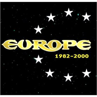 1982/2000