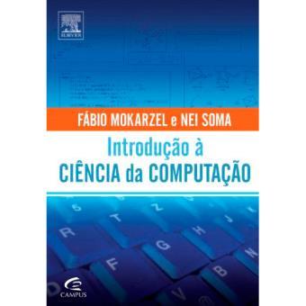 Multimedia System Ebook
