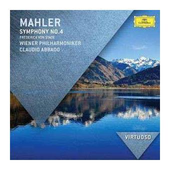 Mahler | Symphony N.4