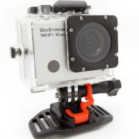 Action Cam GoXtreme WIFI View