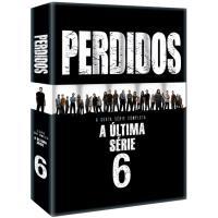 Lost: Perdidos - 6º Temporada