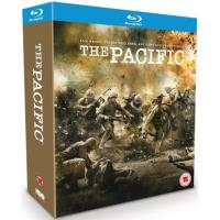 The Pacific: Complete Series