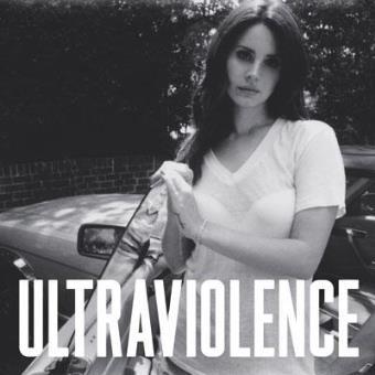 Ultraviolence (2LP)
