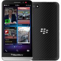 BlackBerry Z30 (Astro Black)