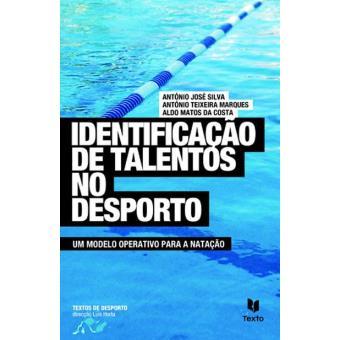 Identificação de Talentos no Desporto
