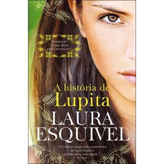 A História de Lupita