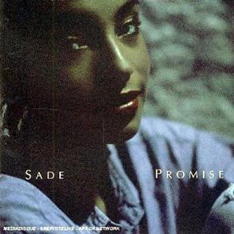Promise (remaster)