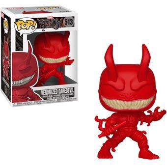 Funko Pop! Venom: Venomized Daredevil - 513