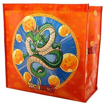Saco de Compras Dragon Ball: Shenron and Kame Symbol