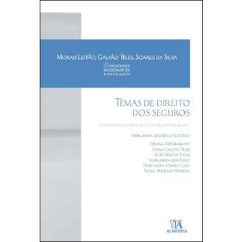 Livros Juridicos Ebook