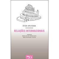 Ética Aplicada: Relações Internacionais