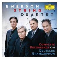 Complete Recordings on Deutsche Grammophon(52CD)