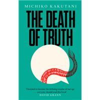Death of truth