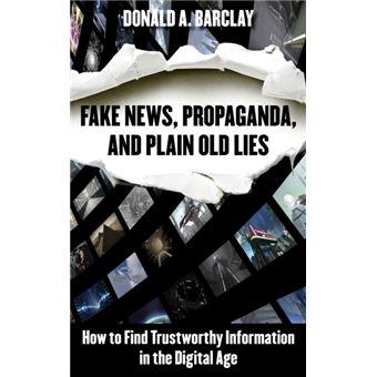 Fake news, propaganda, and plain ol