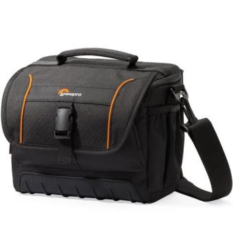 Lowepro Bolsa Adventura SH 160