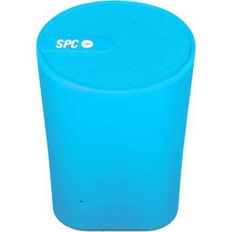 SPC Coluna Wireless Nano (Azul)