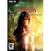 The Chronicles of Narnia: Prince Caspian PC
