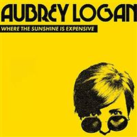 Where The Sunshine is Expensive - CD