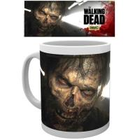The Walking Dead - Caneca Eaters