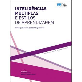 Inteligências Múltiplas e Estilos de Aprendizagem