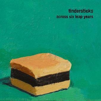 Across Six Leap Years