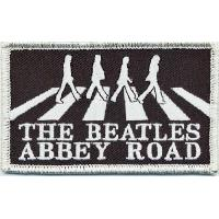 PATCH ABBEY ROAD