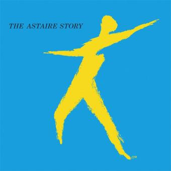 The Astaire Story - 2CD