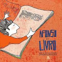 Afonso e o Livro