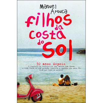 Filhos da Costa do Sol
