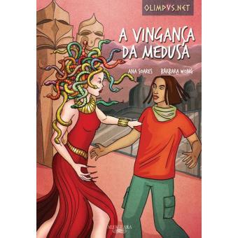 A Vingança da Medusa