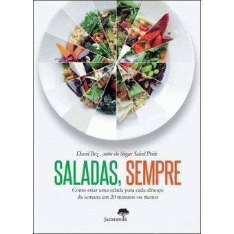 Saladas, Sempre