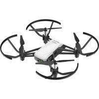 Drone Ryze Tech Tello by DJI - Branco