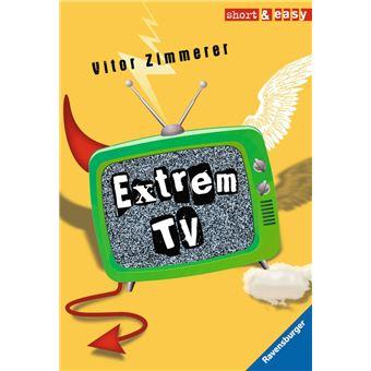 TV TÉLÉCHARGER ODEBIT