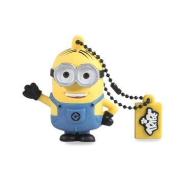 Tribe Pen USB Minions Dave - 16GB