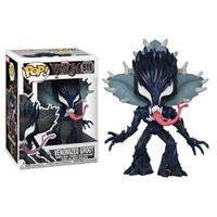 Funko Pop! Venom: Venomized Groot - 511