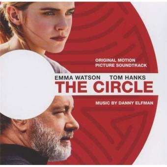 BSO The Circle