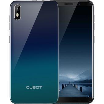 Smartphone Cubot J5 - 16GB - Gradient