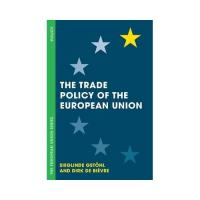 Trade policy of the european union