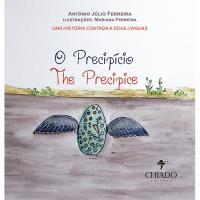 O Precipício - The Precipice