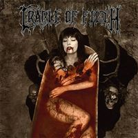 Cruelty and the Beast - Remixed and Remastered - 2LP 12''