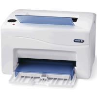 Xerox Impressora Laser Phaser 6020-BI Wi-Fi