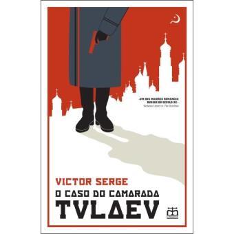 O Caso do Camarada Tulaev